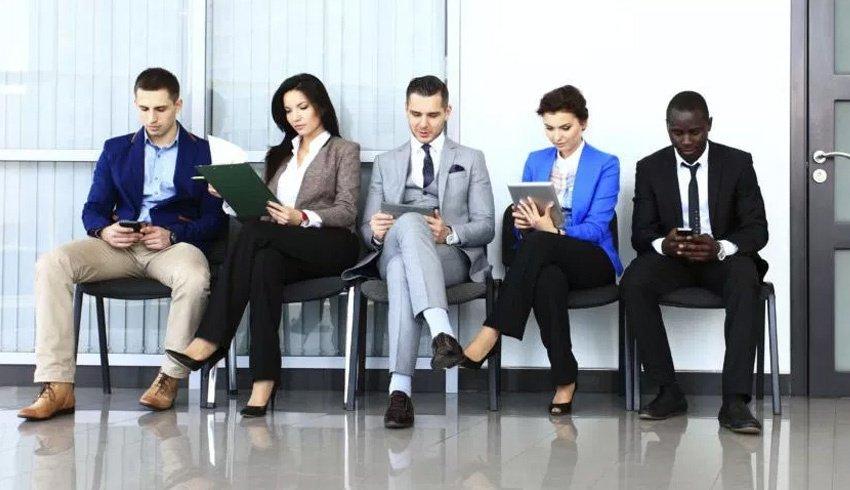 Diferença entre absenteísmo e turnover