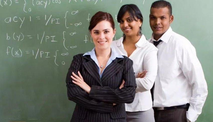 Como calcular o nível de absenteísmo atual da escola e como reduzir?