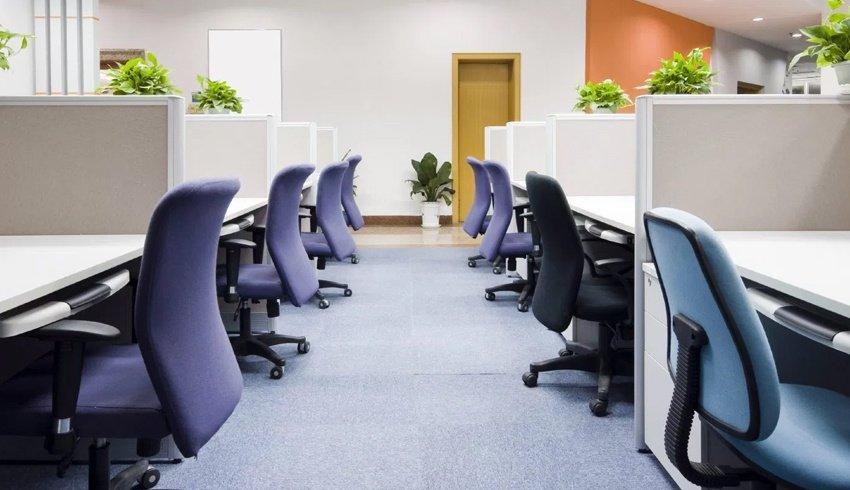 Os impactos do absenteísmo nas empresas