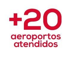 Para Aeroportos