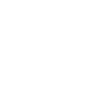 CERTIFICADA COMO GREAT PLACE TO WORK 2018 E 2019