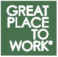 CERTIFICADA COMO GREAT PLACE TO WORK 2018 E 2019