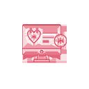Elaborar ou revisar todos os programas necessários para o planejamento do serviço médico de urgência e emergência.